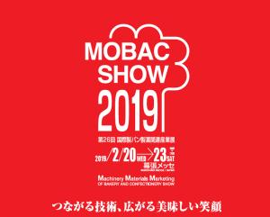 mobacshow2019